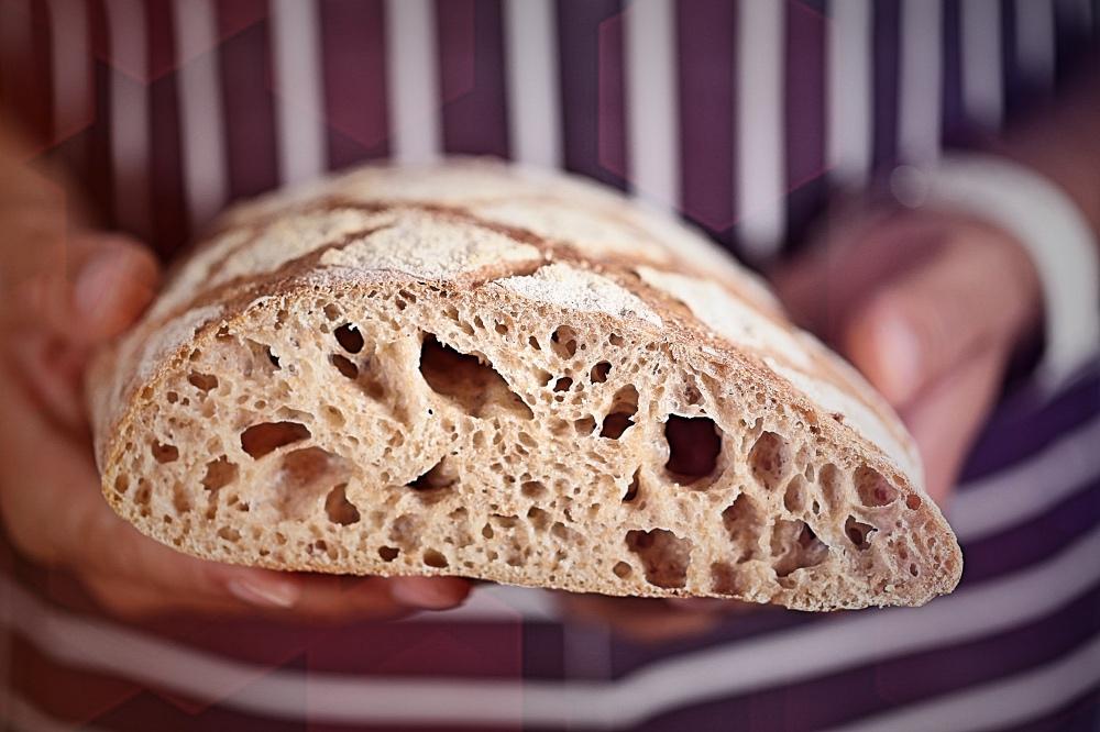 sf-sourdough-bread