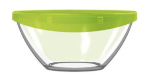 luminarc-9294385-keep-n-bowl-s